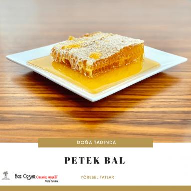 PETEK BALI (ÇİÇEK) 500 GR