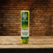 1 Litre Natural Sızma Doğal ZeytinYağı (Erken Hasat)